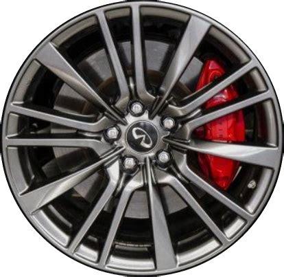 infiniti oem rims infiniti q50 wheels rims wheel stock oem replacement