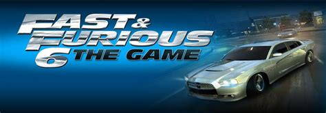 fast and furious kabam fast furious 6 from kabam races onto google play droid