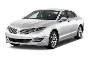 2015 lincoln coupe html autos 2015 lincoln mkz reviews and rating motor trend