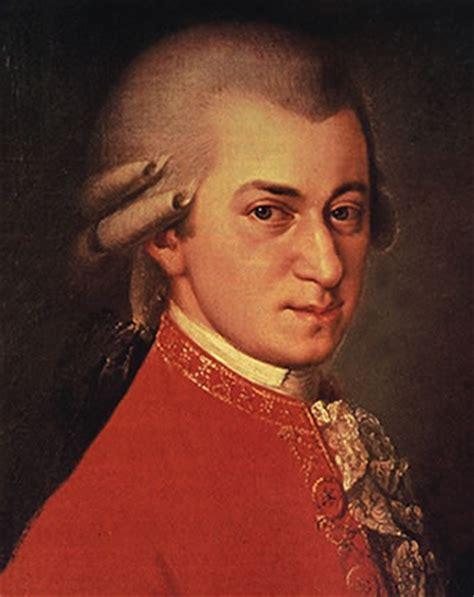 New Idea by Mozart Mozart Wine Mozart Year Austria