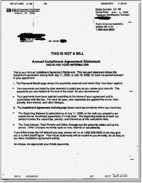 Présentation Lettre De Correspondance 201 Valuation De La Correspondance Administrative Externe Cae