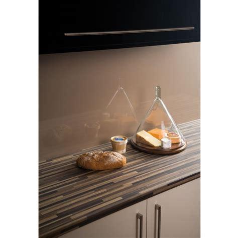 駘駑ent mural cuisine cr 233 dence cuisine plus de 50 id 233 es pour un int 233 rieur