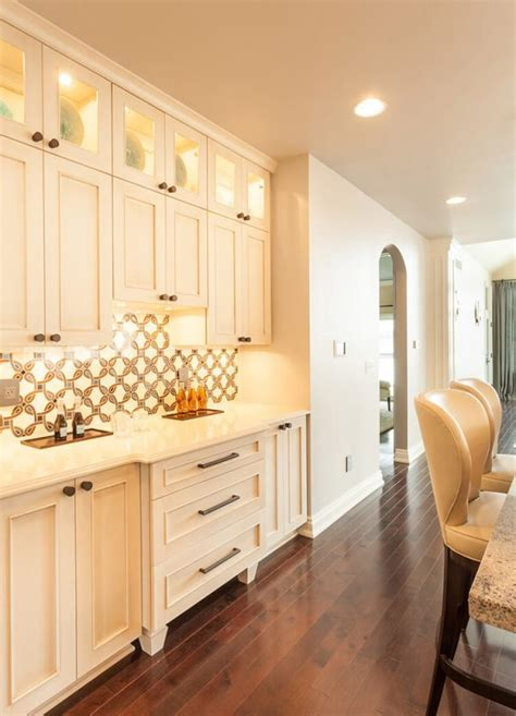 bed bath and beyond brighton mi ksi cabinets brighton mi 28 images ksi cabinets brighton michigan 28 images home