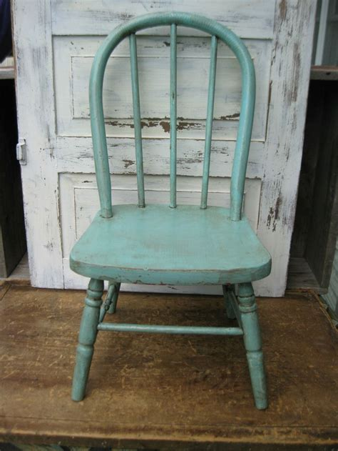 Childs Chair - 94 best images about antique vintage child s chair on