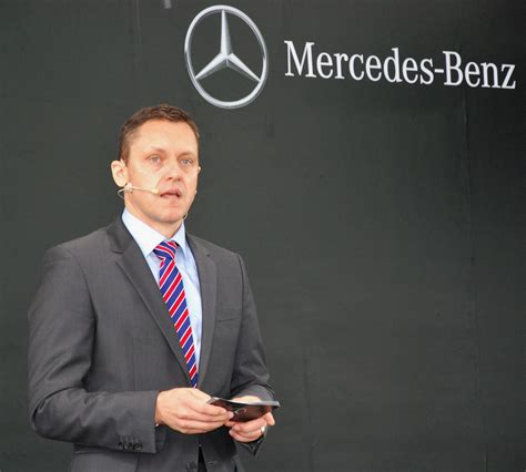 mercedes benz ceo first mercedes benz city service opens in kuala lumpur