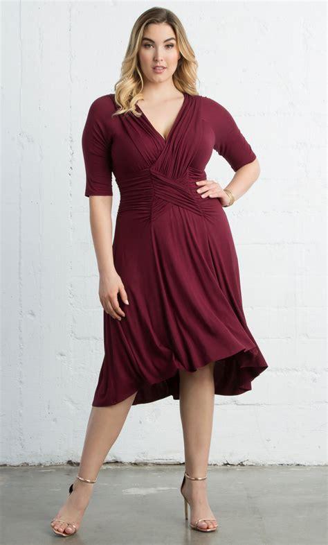 Sxsl5t Dress Size Ssize M Size L Dress Pestasimple Dress Onsale plus size special occasion dress refined ruched dress