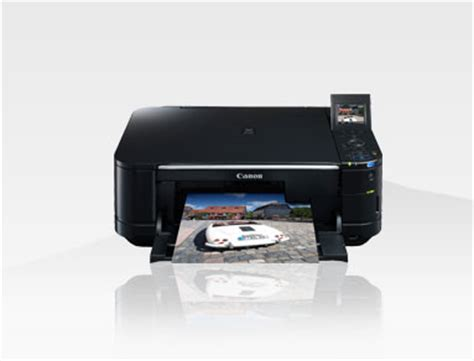 Printer Mp258 jan 11 2014 12302010 install driver printer canon pixma