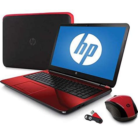 best cheapest laptop best cheap laptops for college students 500