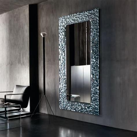 badezimmerwand spiegel spiegel wohnzimmer frische haus ideen