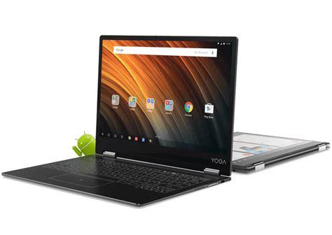 Lenovo A12 Lenovo A12 Android Tablet Lenovo Us