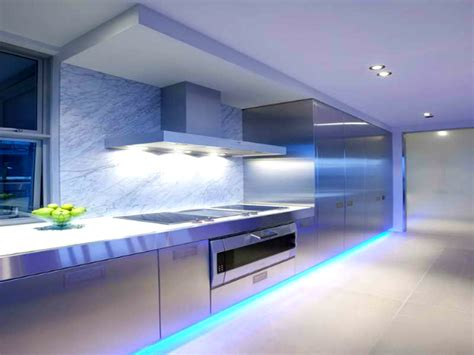 10 exceptional lighting ideas for your kitchen space top 10 lighting ideas for your kitchen