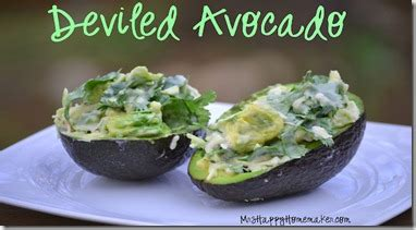now i my avocados books the made me do it the deluded divathe deluded