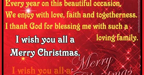 hd christmas  year  bible verse  card wallpapers  merry