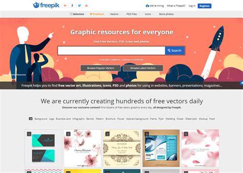 website tutorial desain grafis website untuk belajar desain grafis terbaik ristofa com
