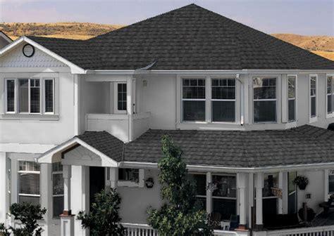 georgetown colors certainteed landmark shingles georgetown grey