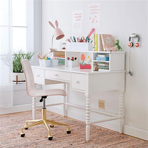 pink gold desk chair benjamin pink bliss concepts and colorways