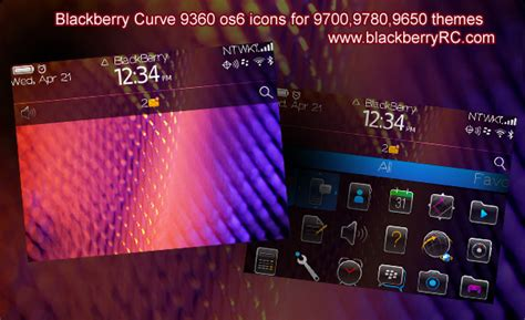 themes blackberry 9360 9360 blackberry themes free download blackberry apps