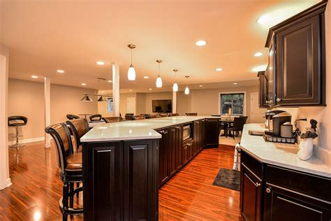 basement remodeling chicago basement remodeling chicago finished basement matrix