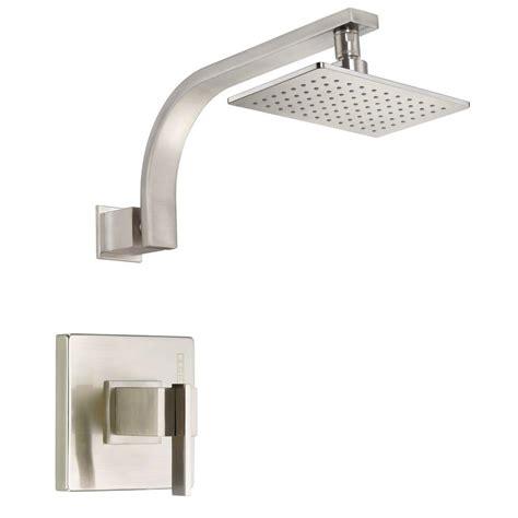 Danze Sirius Faucet by Danze Sirius Single Handle Pressure Balance Shower Faucet