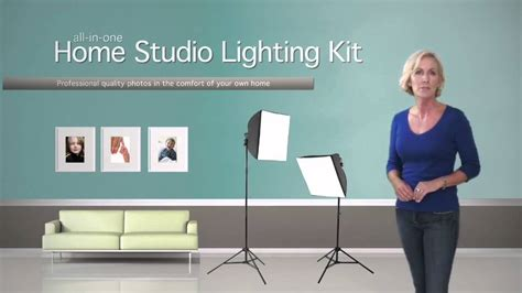 photo basics product erin manning home studio