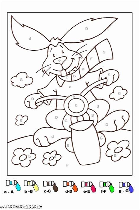 dibujos para colorear con numeros nnyo e kima pics seotoolnet com