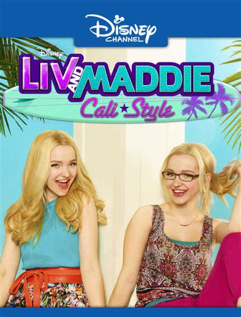 liv and maddie california style watch liv and maddie cali style season 4 online free on