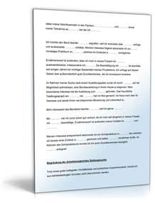Beispiel Bewerbung Lagerlogistik B 228 Cker Bewerbungs Paket Muster Zum