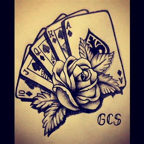 gabriel cajaiba stucki gcs tattoo instagram photos