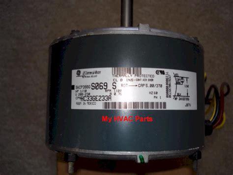 heat pump fan motor heat pump thermostat wiring diagram trane rheem heat pump