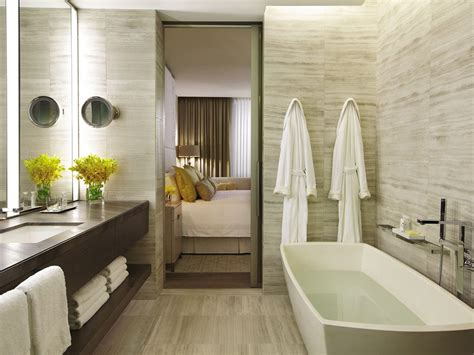 2 Bedroom Suites San Francisco why four seasons hotel toronto is five aaa diamonds worthy