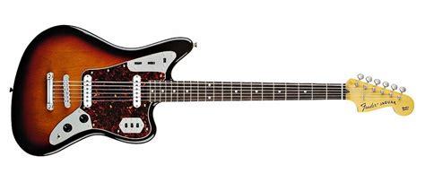 User Reviews Fender Special Edition Jaguar Baritone