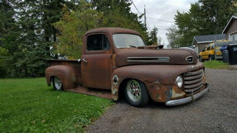 ford f1 for sale 1949 ford f1 for sale 22 used cars from 3 320