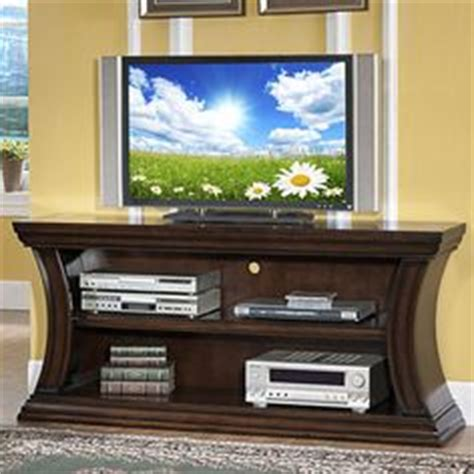 rooms to go tv stand shop for a 54 in console at rooms to go find tv consoles that will look great in your