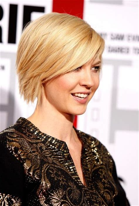 haircuts and more tramway 59 best jenna elfman images on pinterest jenna elfman