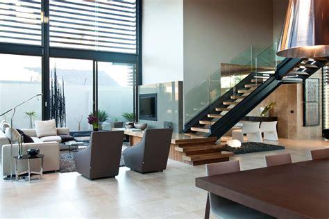 Agradable Escaleras Mansion #6: Minimalist-Modern-Luxury-Home-Limpopo-South-Africa_8.jpg