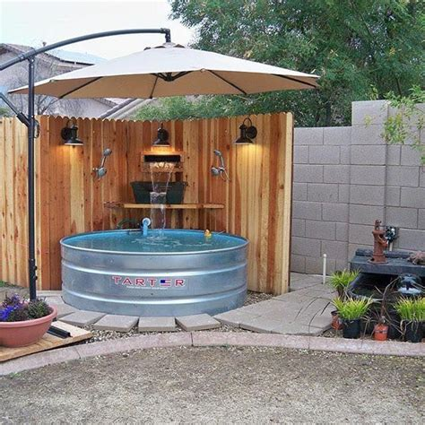 i really want to do this in my new back yard gardening pinterest pools back yard and yards