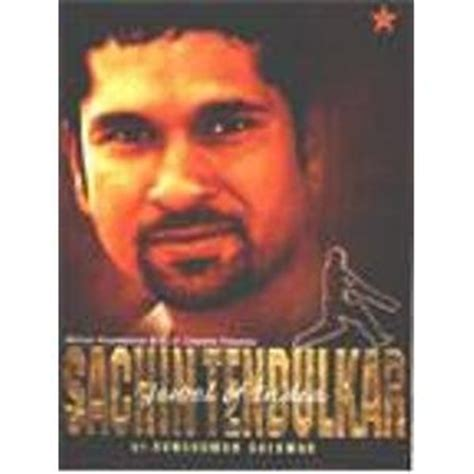 sachin biography book name 404 squidoo page not found