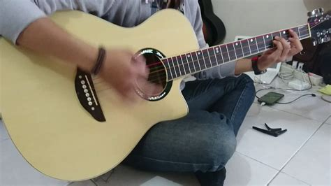 Harga Gitar Yamaha 832 gitar yamaha harga pilihan terbaik