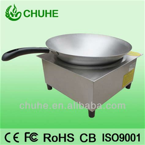 induction cooking rings induction single ring electric hob buy single ring electric hob 3 5kw induction cooker