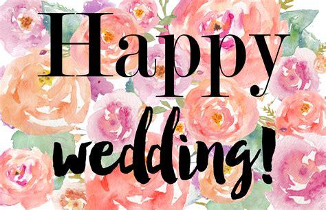dribbble happy wedding gentle by marusha image gallery happy wedding