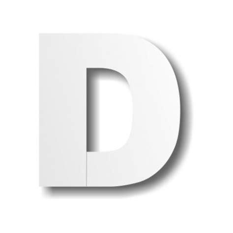 lettere d lettre d majuscule d 233 coration buffet