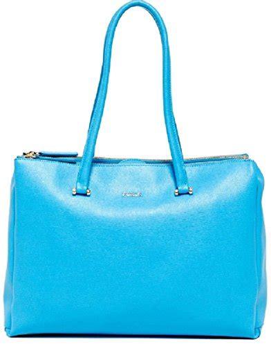 Furla Metro Large furla lotus medium handbag atlantic accessorising