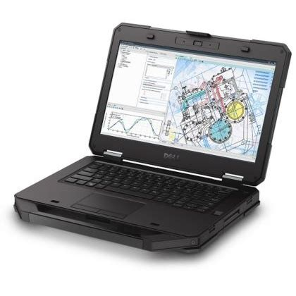 Laptop Dell Latitude Rugged dell latitude 14 5414 laptop windows 7 8 1 10 drivers