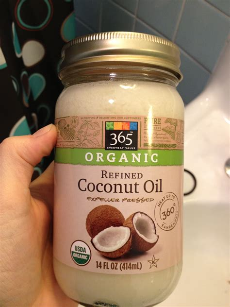 coconut shoo for hair growth coconut oil and biotin saviors of hair skin and nails