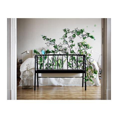 fioriere sospese fioriere ikea tanti modelli scelti per voi sia da esterno