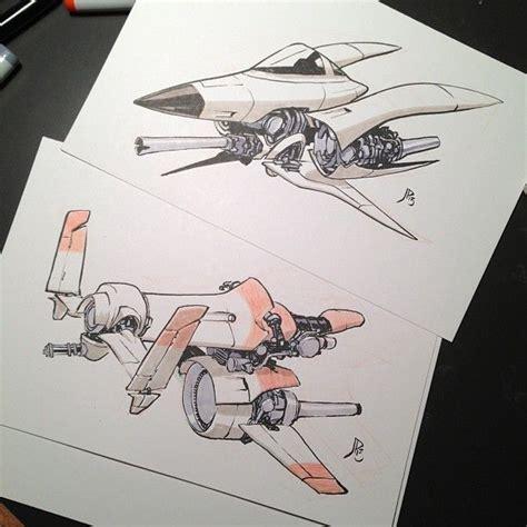 design art antioch ca jake parker http mrjakeparker com illustration