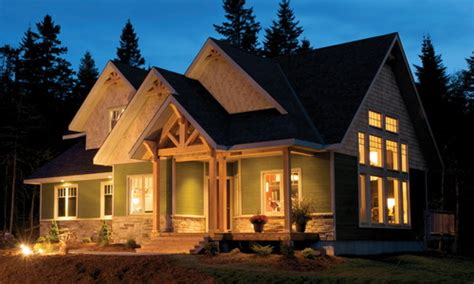 linwood custom homes award winning custom home packages including house plans