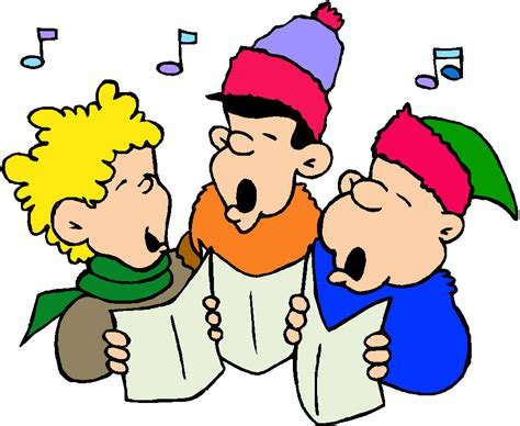 imagenes animadas de navidad con musica la musica de navidad clip art gif gifs animados la
