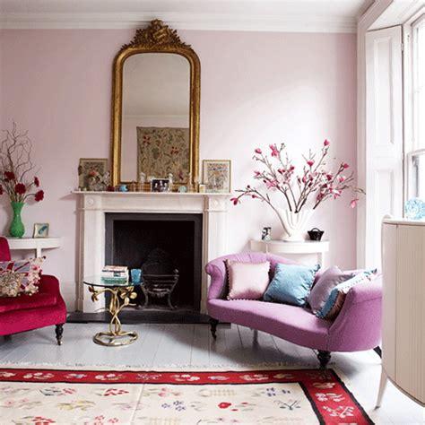 romantic living room ideas modern ideas for decorating your living room ideas for