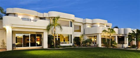 home on luxury homes luxury and
